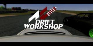 AC Drift Workshop Big Pack 18in1 v1.13