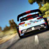 WRC7 bejelentve!