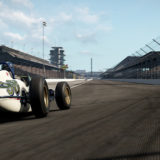 Project CARS 2 Indianapolis