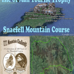 AC Snaefell Mountain Course v0.5