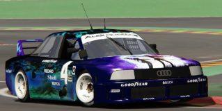AC Audi 90 GTO IMSA v1.14