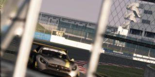 AC Okayama International Circuit beta 5
