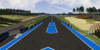 AC Alastaro Circuit v2.0