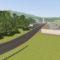 AC Green Valley Raceway v0.65