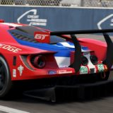 Project CARS 2 Ford GT 2016
