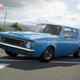 Forza Horizon 3 Mountain Dew DLC