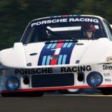 Project CARS 2 Porsche a középpontban