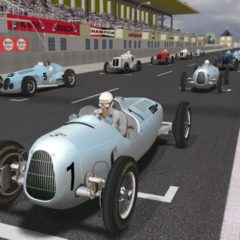 rF 1937 F1 mod v1.0