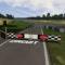 AC Alastaro Circuit v2.0.2