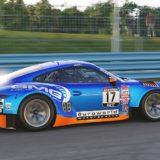 Project CARS 2 képözön