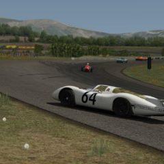 AC Fuji Speedway 1968 v1.1