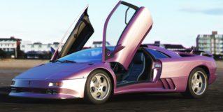 AC Lamborghini Diablo SE30 Jota v0.99
