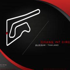 AMS Chang International Circuit v1.1