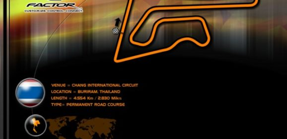 rF Chang International Circuit v1.1