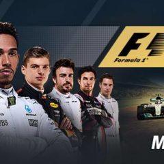 Máris itt az 1.6-os F1 2017 javítás