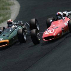 AC F1 Classic 67 v1.4