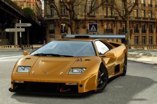 AC Lamborghini Diablo GTR v1.14