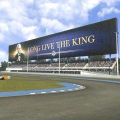 AC Chang International Circuit v1.1