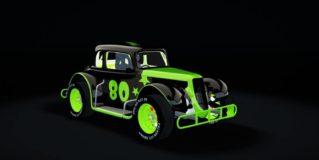 AC Legend Cars v1.15