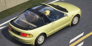 AC Toyota Sera v1.15