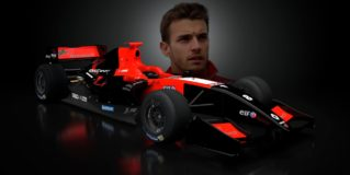 AC Formula Renault 3.5 v1.15
