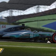 F1 2017 1.9-es javítás