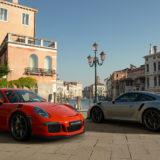 Teljes a Gran Turismo Sport autó és pálya listája