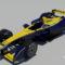 AC Formula E 2015-2016 v1.15