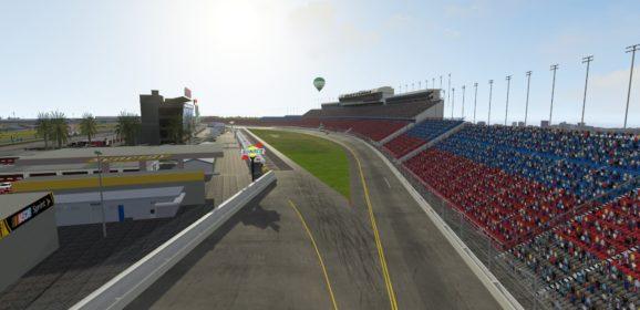 AC Daytona 2017 v1.0