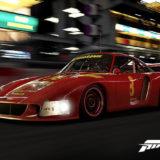 Forza Motorsport 7 Samsung QLED Car Pack