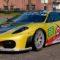 AC Ferrari 430 GT2 v1.16