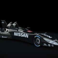 AC Nissan Deltawing v2.1