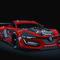 AC Renault Sport R.S.01 Trophy v0.8.8