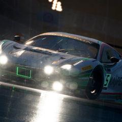 Érkezik az Assetto Corsa Competizione!