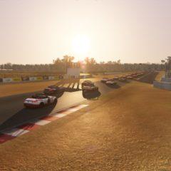 AC Autódromo Leydaring v0.7.1