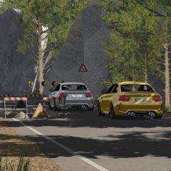 AC Mountain Route v0.7