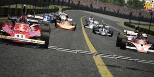AC Formula One 1975 v1.16