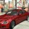 AC Maserati Quattroporte GT-S v1.16