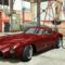 AC Maserati A6GCS Pinifarina Berlinetta Speciale v1.16