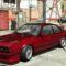AC 1983 BMW M635CSi v1.16