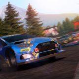Készül a V-Rally 4
