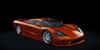 AC 2004 Saleen S7 v1.16