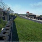 Assetto Corsa Competizione Brands Hatch képek