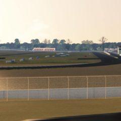 AC Queensland Raceway v0.6b