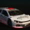 AC 2012 VW Scirocco GC Automobile GC-10 V8 v1.16