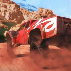 V-Rally 4 autólista és egy új videó