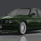 AC 1990 BMW Alpina B10 Bi-Turbo E34 v1.16.3