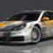 AC 2006 Opel Vectra BTCC v1.16.3