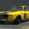 AC 1969 Alfa Romeo GTA 1750 v1.16