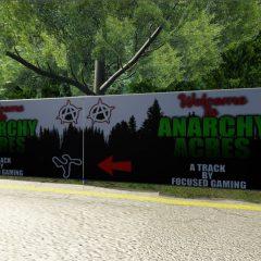 AC Anarchy Acres v1.0.1